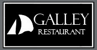 Galley Restaurant American Cuisine featuring steak and seafood