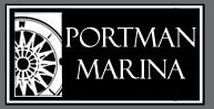 Portman Marina on Lake Hartwell, Anderson SC
